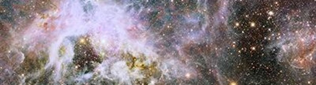 cropped-tarantual-nebula.jpg