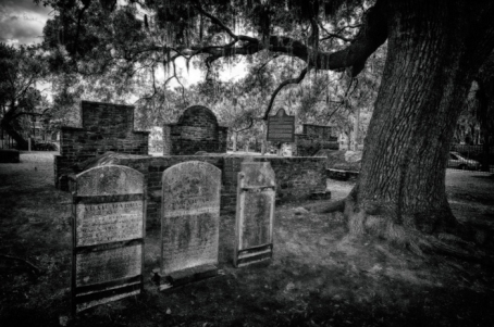 haunted-graveyards-2