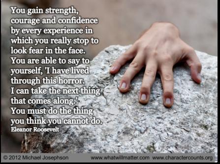 AA-Courage-Eleanor-e1335514631476