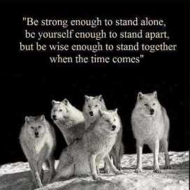 Be-Strong-Enough-To-Stand-Alone-Inspirational-Life-Quotes