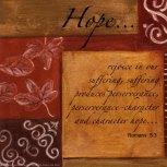 character-hope