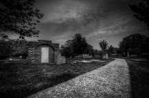 colonial-park-haunted-cemetery