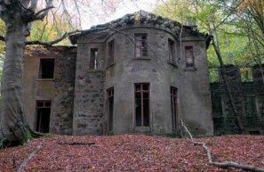 Haddo-House