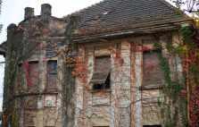 haunted-house 2