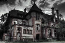 haunted-house 3
