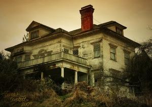 haunted-house-astoria