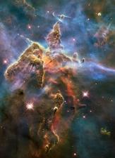 hubble-carina-nebula