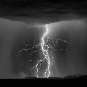 Lightning, 2011.08.20, 6681