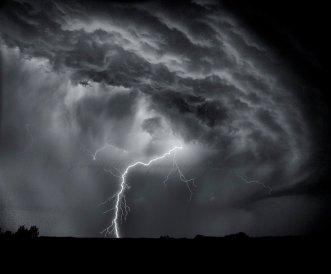 lightning storm 3