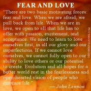 Love-yourself-First-quotes-We-need-to-learn-to-love-ourselves-first-jOHN-LENNON
