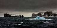 MBP_Antarctica_20110327_0032-590x295