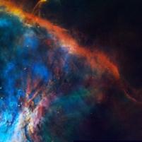 orion-nebula-hst-25th-anniversary