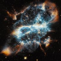 planetary-nebula-ngc-5189-hst-25th-anniversary