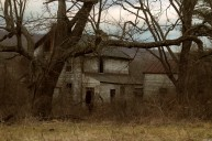 The-Haunted-House-4f255cee5953d_hires