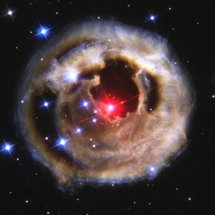 v838-monocerotis-light-echo-hst-25th-anniversary